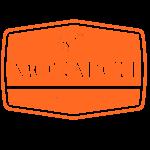 MonarchLogo_orange